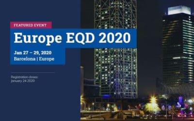 Europe EQD 2020