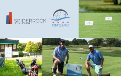 2020 Security Traders Association of Chicago (STAC) Golf Outing