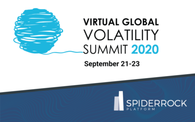 Join us for the Capstone Virtual Volatilty Summit, Sept. 21-23