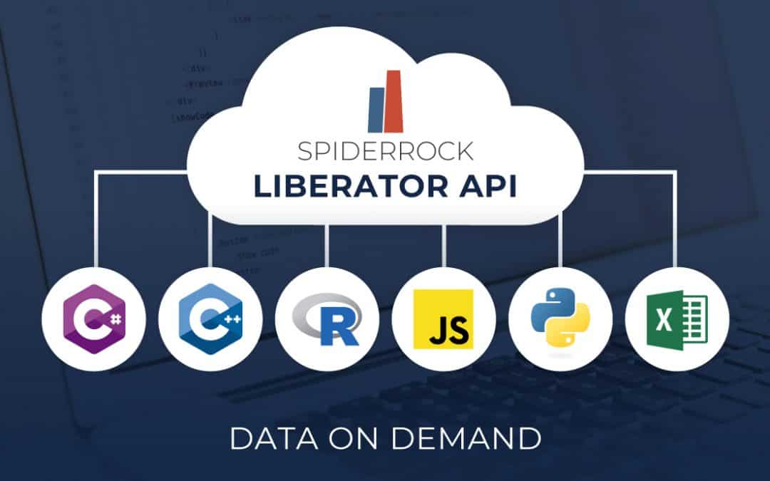 Historical Data Now Available via Liberator API